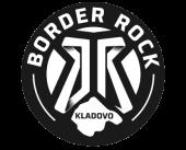 Border Rock Kladovo